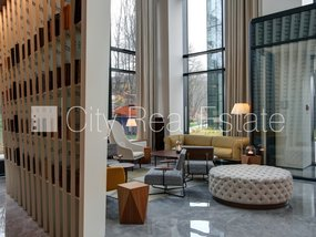 Apartment for sale in Riga, Riga center 425527