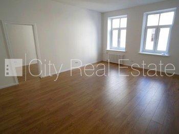 Commercial premises for lease in Riga, Riga center 430149