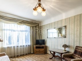 Apartment for rent in Riga, Dzirciems 425628